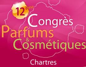 logo_cosmeto_2014