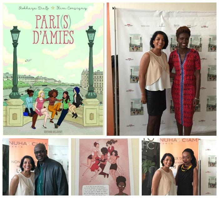 paris_damies