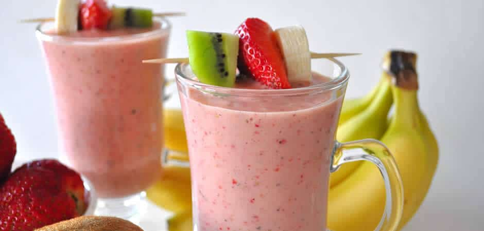 us_77035_fruit_smoothie