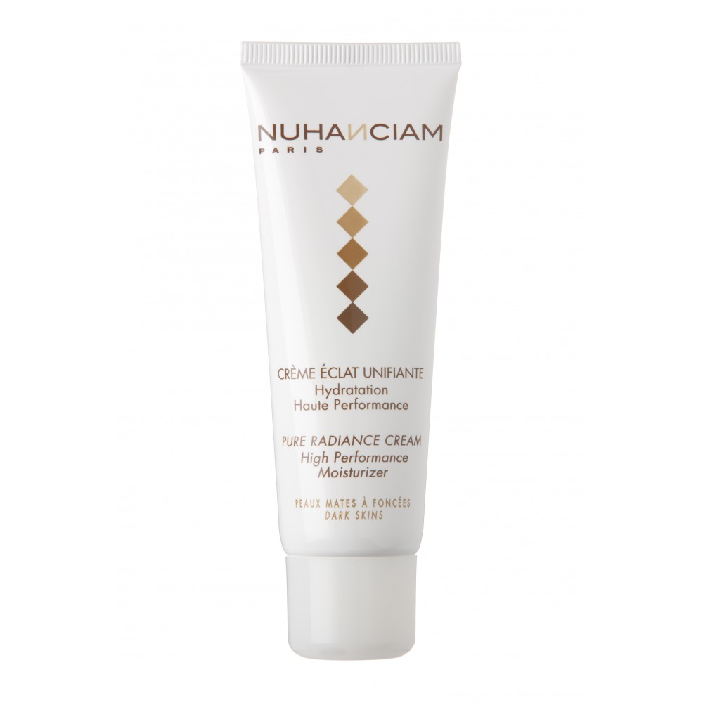 pure radiance cream moisturizer cream for dark skin nuhanciam. Black Bedroom Furniture Sets. Home Design Ideas
