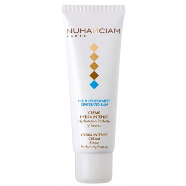 Hydra Intense Cream