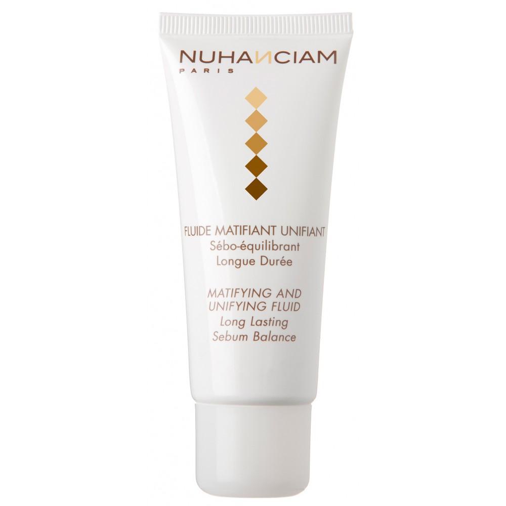 Crèmes visage pour peau noire : Laquelle utiliser en fonction de son type de peau ?