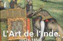 Livre Coup de Coeur : L'Art de L'Inde