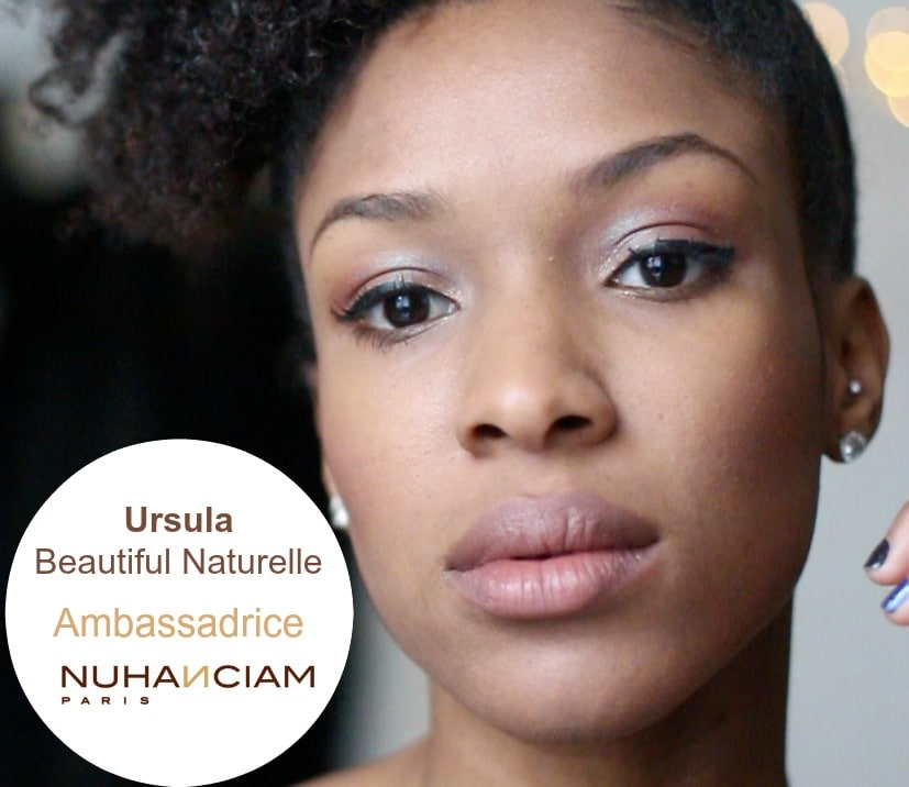 Ursula _ambassadrice_nuhanciam
