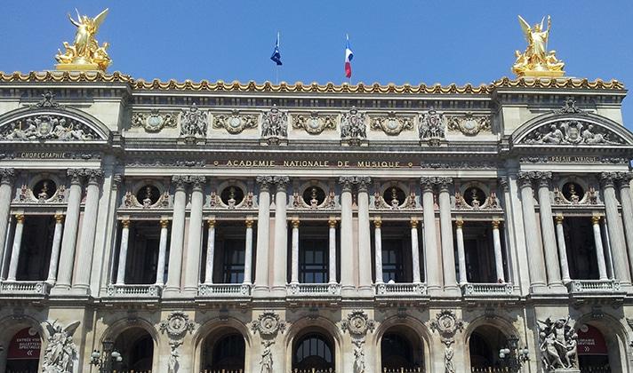 facade-opera-garnier-sandrions-optimisation-image-google-taille.jpg