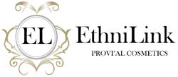 Logo du site Ethnilink !