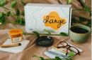 Entreprendre au féminin : Lisa et Marie-Hélène, fondatrices de La Ritual Box