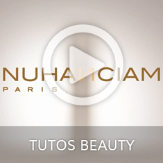 Video tuto beauty