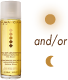 METAMORPHOSIS SKINCARE OIL