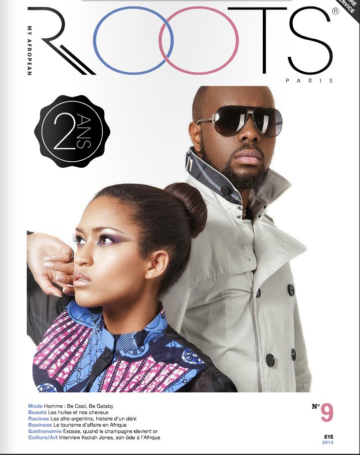roots_été13