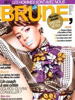 brune_dec12