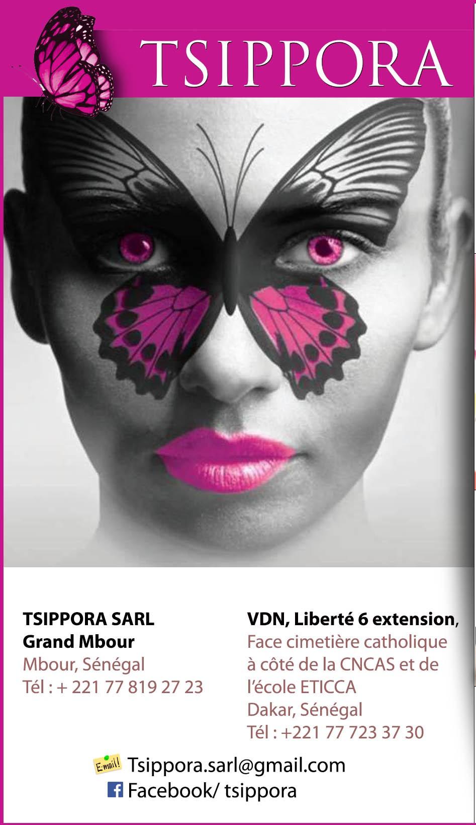 tsippora_fev